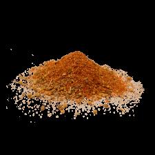 Приправа для сыровяленой колбасы Пеперони 100 г