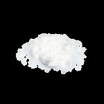 Нитритная соль 100 г Беларусь
